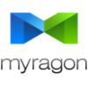 myragon userpic