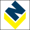 test_normann userpic