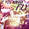 JSC - If You Wanna Fly