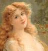 marigoldie userpic