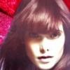xalicebabyx2004