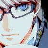 ash.: yosuke~