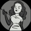 ladysplicer userpic