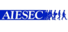 aiesec_spuef userpic