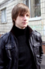 mike_rubanofff userpic
