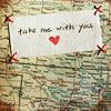 twisting_vine_x: Miscellaneous - Take Me With You