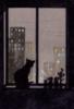 black_stray_cat userpic