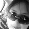 kiss_of_khaos userpic