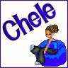 cheleangyl userpic