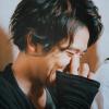 april_sakura_kt