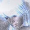 kievlyan_nochka userpic