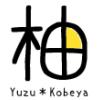 yuzu_kobeya userpic