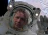 Я космонавт