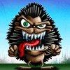 kalinin_program userpic