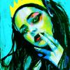 lipgloss_fox userpic