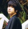 yukiko_morimoto userpic