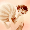 longsummerday userpic