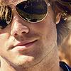 Jared Aviators
