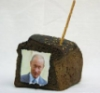 e-gallery.guelman.ru