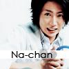 Na-chan (Aiba 2)