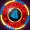 casinostroman userpic