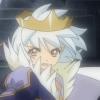 Prince Siegfried [userpic]