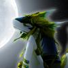 krayzory userpic