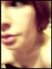 kmoc userpic