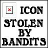 bandits icon