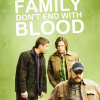 Mish: Dean/Sam/Bobby -- Family Don't End w/ Bl