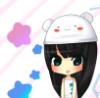 mewstar userpic