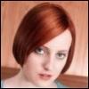 janeadawson userpic