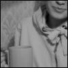 slushay_dojdi userpic