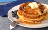 pancakesrecipe userpic
