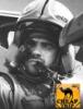 pilot_cheaptrip userpic