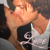 Jared/Gen Love