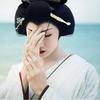 Kei Yairi Kyuuketsuki: Saotome Taichi