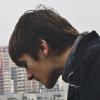 mrmaestrosp userpic