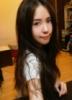 reiai userpic