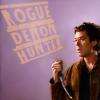semi-titled: WWP is a rogue demon hunter