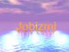 jobizmi userpic