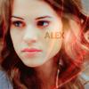Shonaille: Nikita Alex