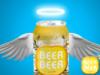 Angel of Beer