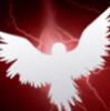 utopiabird userpic