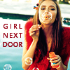 wiccabuffy: TVD - Girl Next Door (Nina)