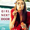 wiccabuffy: TVD - Girl Next Door (Nina)