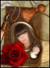 violielle userpic