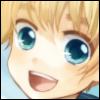 Kagamine Len (Imitator): Len - Smile