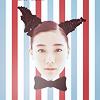 kaien_kun userpic
