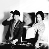 xsamxgabrielxshipper: Jared & Misha